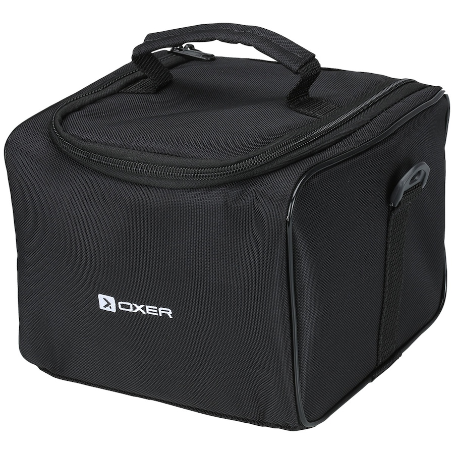 7d25c8e49 Bolsa Térmica Oxer Lunch Bag Basic