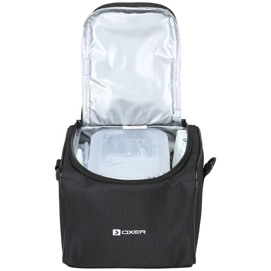 Bolsa Térmica Oxer Lunch Bag Basic 8b5e1da3893