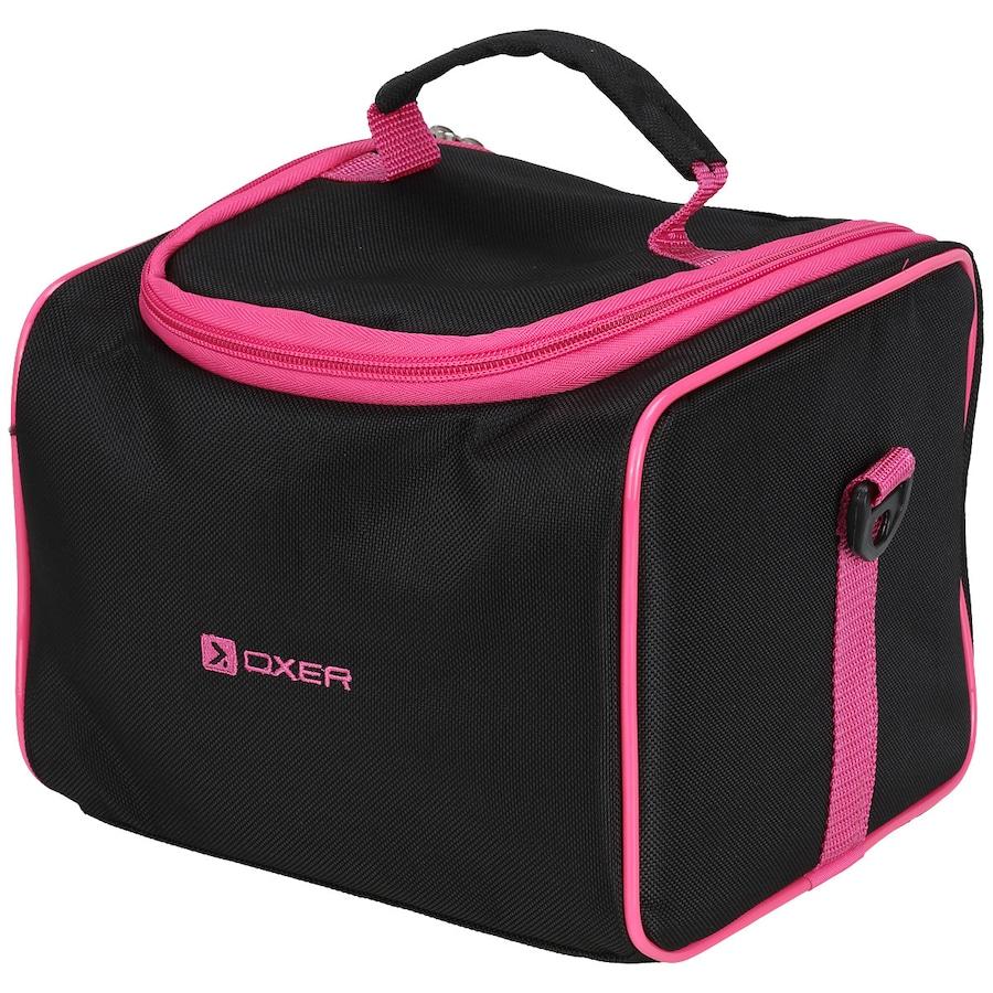 b407a414a8 ... Bolsa Térmica Oxer Lunch Bag Basic. Imagem ampliada ...