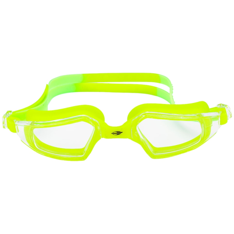 Óculos de Natação Mormaii Gamboa - Adulto d22c7e54a5