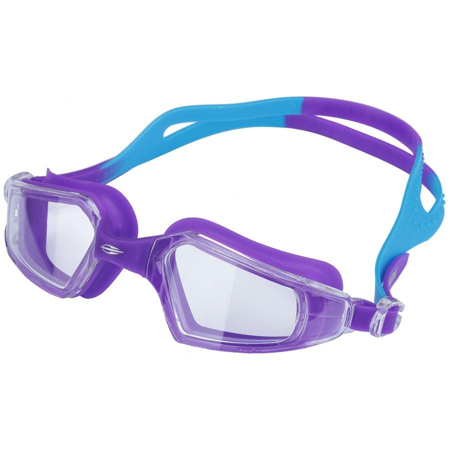 ... Óculos de Natação Mormaii Gamboa - Adulto. Imagem ampliada ... b7069a5161