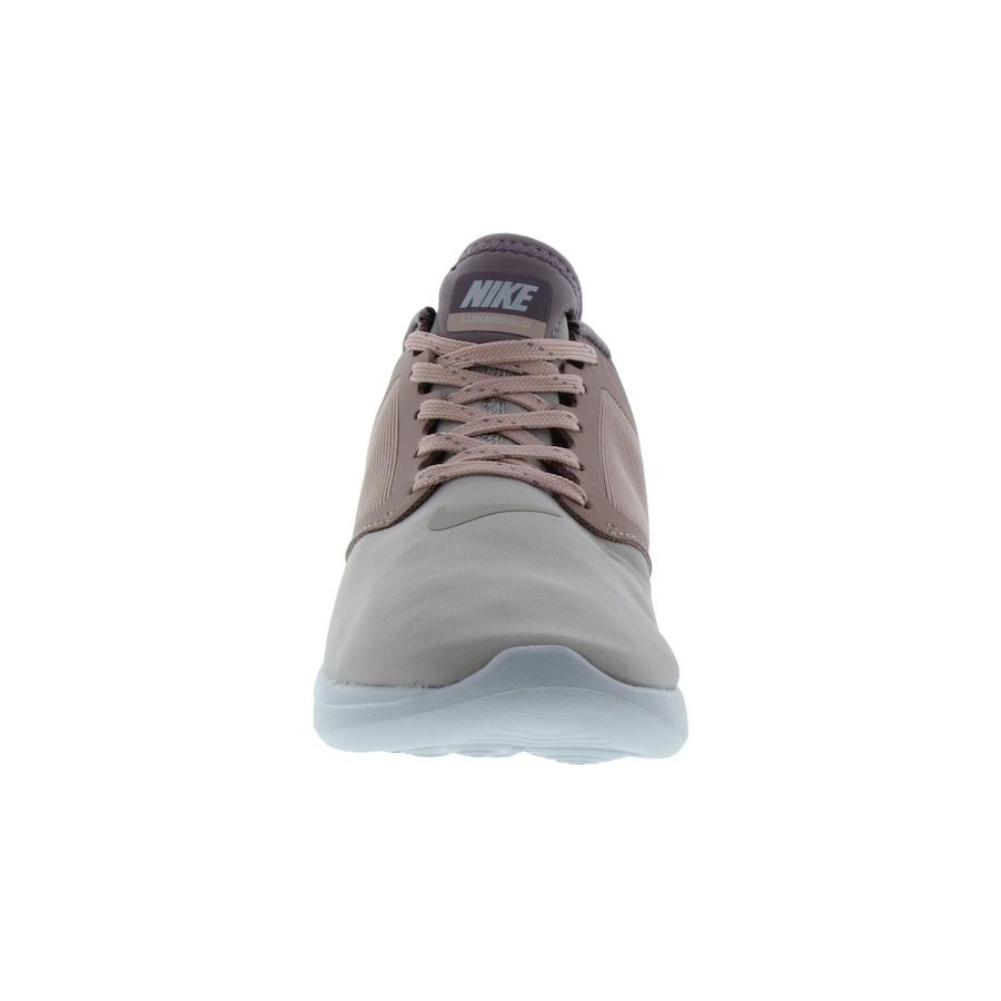 Tênis Nike Lunarsolo - Feminino 174f4b6e401b1