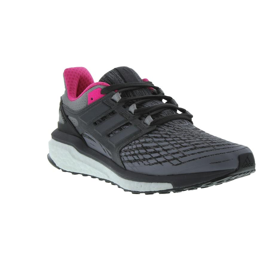 adcbb08926 Tênis adidas Energy Boost - Feminino