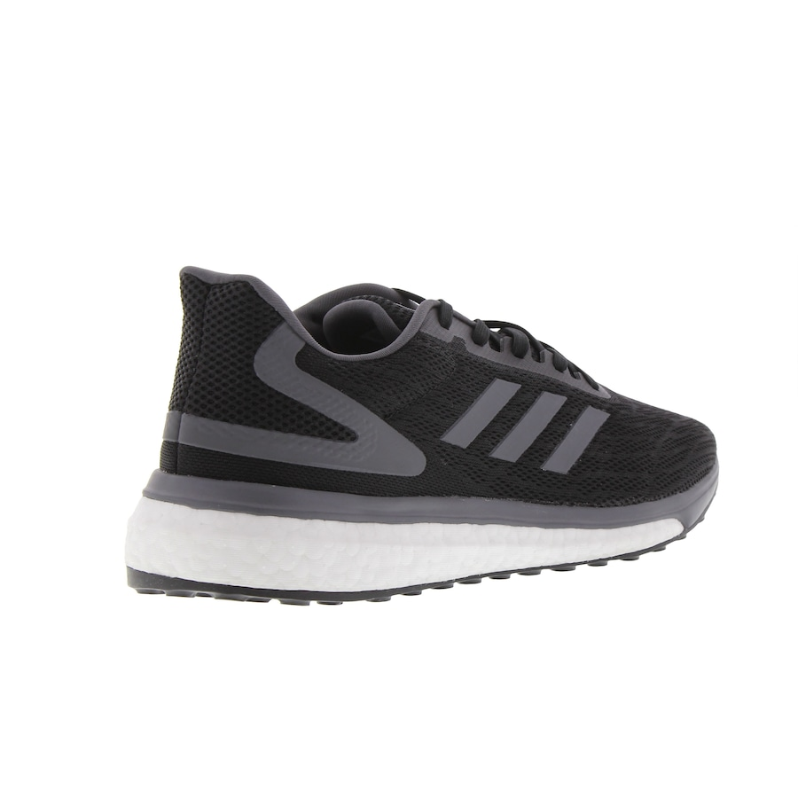 Tênis adidas Response LT - Feminino 680713d1529fe