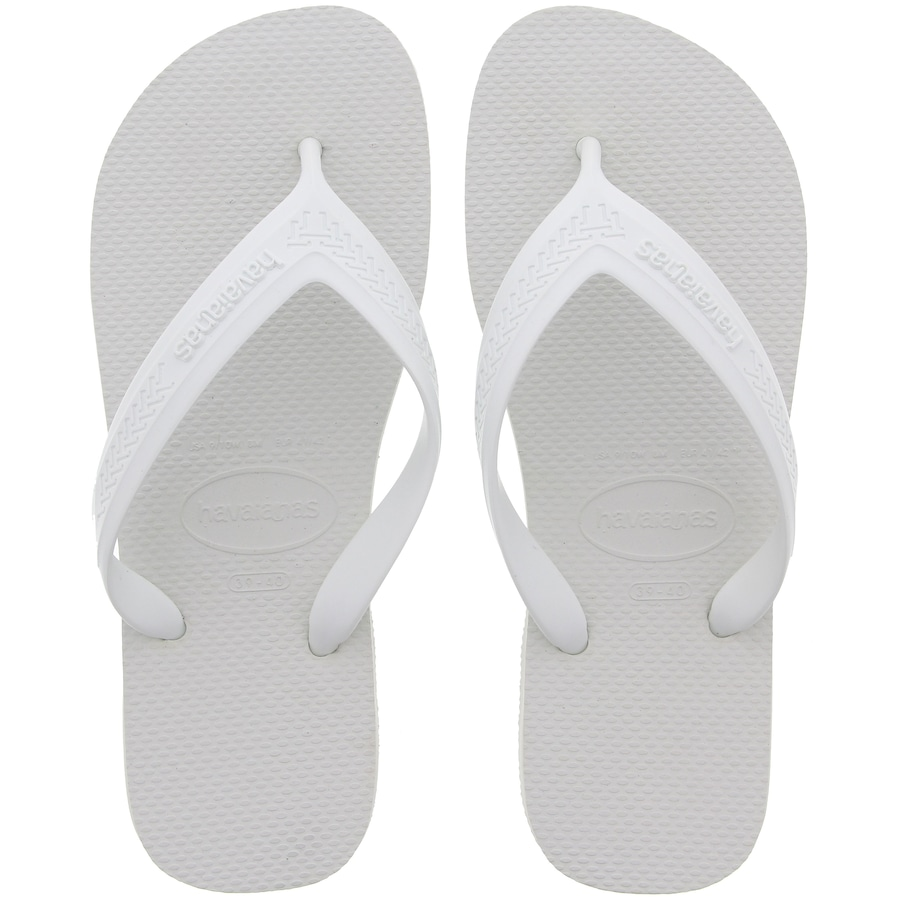 ccff166fff Chinelo Havaianas Top Max CF - Masculino. undefined