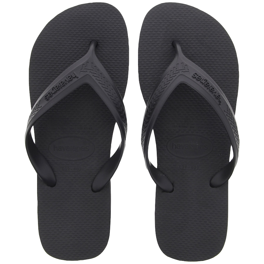 4241d2a71ec067 Chinelo Havaianas Top Max CF - Masculino. undefined