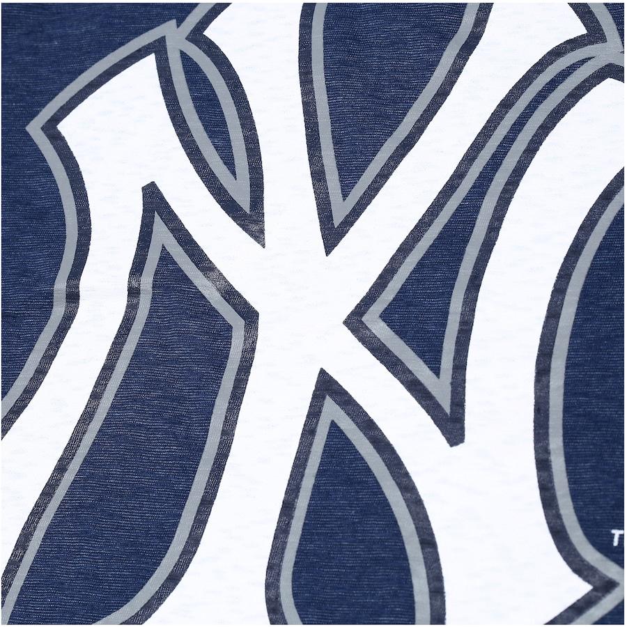 9d64c803494c5 Camiseta New Era New York Yankees 36 - Masculina