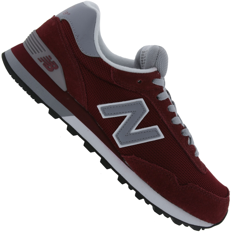 Tênis New Balance ML515 - Masculino be13299faae3e