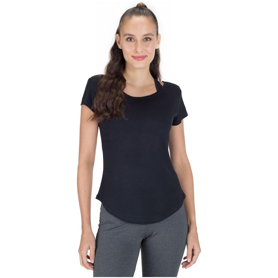 412c034be9 Camiseta Oxer Cord II - Feminina