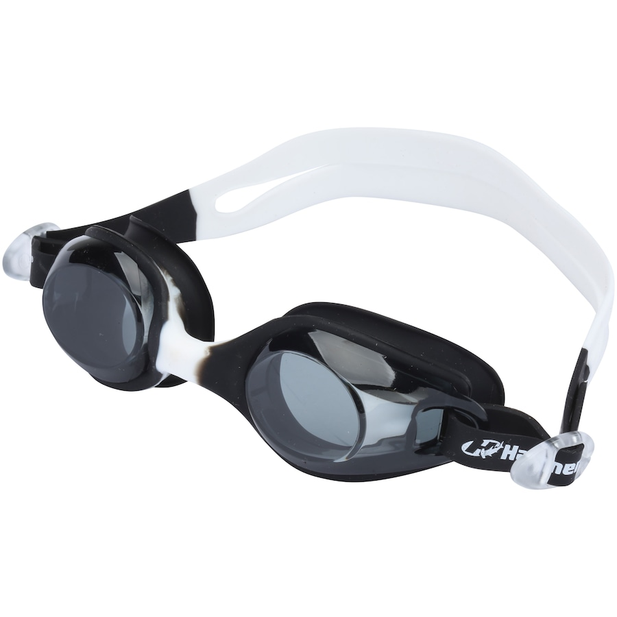 Óculos de Natação Hammerhead Flash - Infantil 0097f57f5e