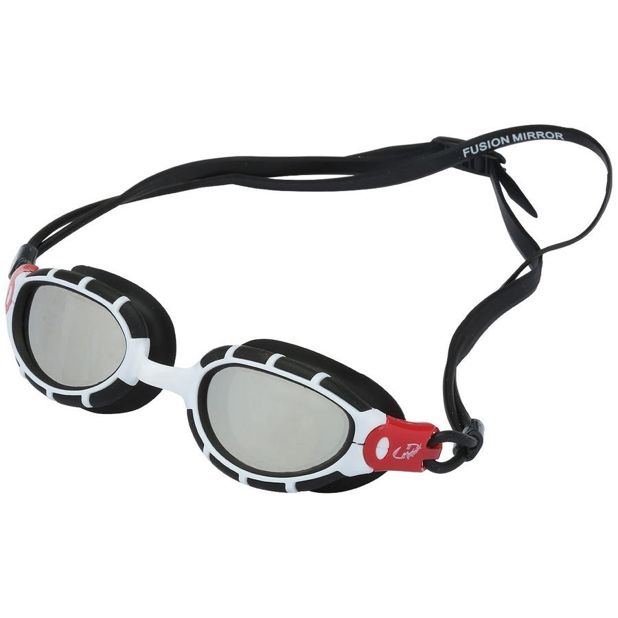 Óculos de Natação Hammerhead Fusion Mirror - Adulto b65b195519