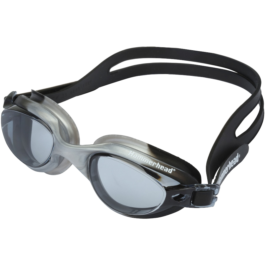 9cdfe0b33d29e Óculos de Natação Hammerhead Phantom - Adulto