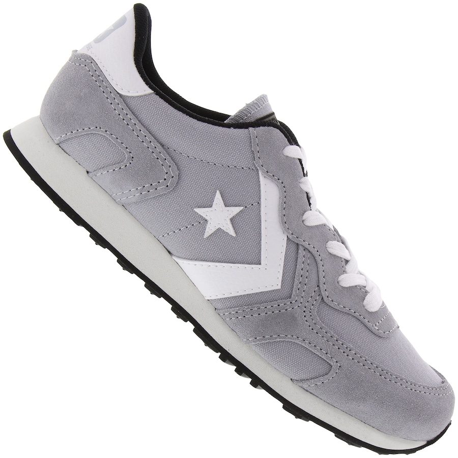 09be6b33ae6 Tênis Converse All Star Thunderbolt - Masculino