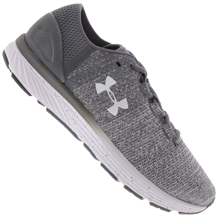 0a5403ab35 Tênis Under Armour Charged Bandit 3 - Masculino