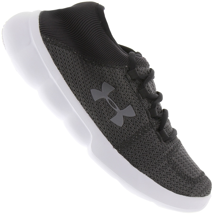 b9fca7359d9 Tênis Under Armour Recovery - Masculino