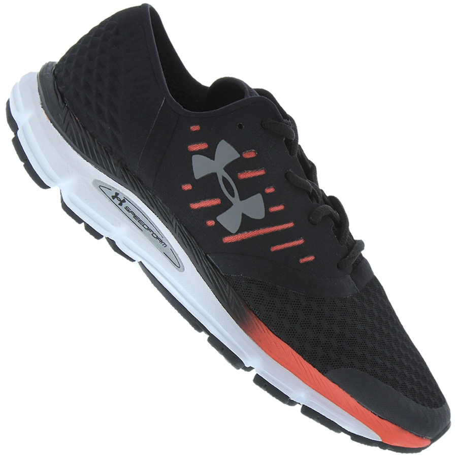 55607bd47e7 Tênis Under Armour Speedform Intake - Masculino