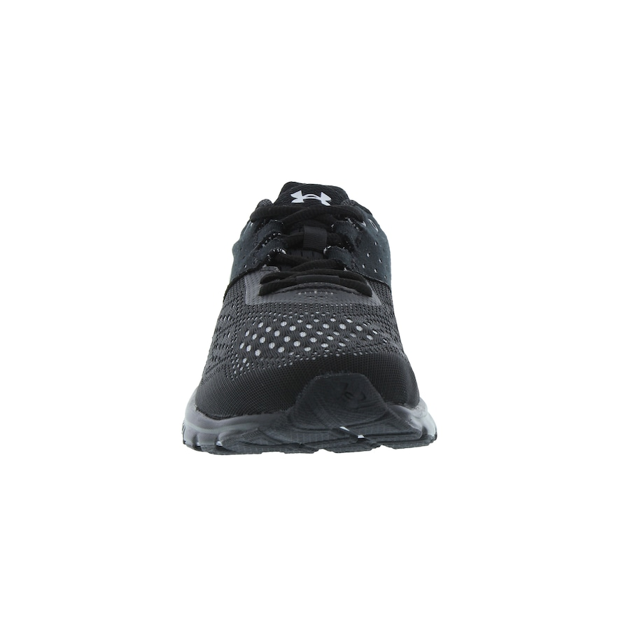 Tênis Under Armour Charged Rebel - Masculino 967d92392e6c3