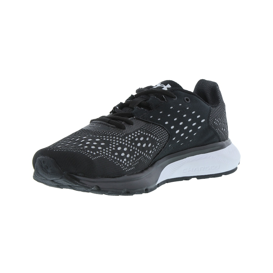 1de130c16 Tênis Under Armour Charged Rebel - Masculino