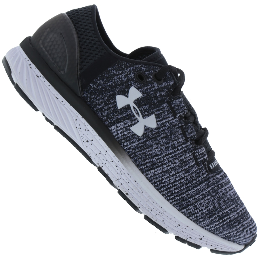 info for 9f79e a67ee Tênis Under Armour Charged Bandit 3 - Feminino