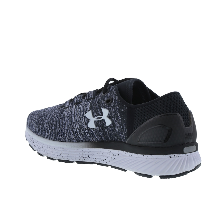 4b162211f4 Tênis Under Armour Charged Bandit 3 - Feminino