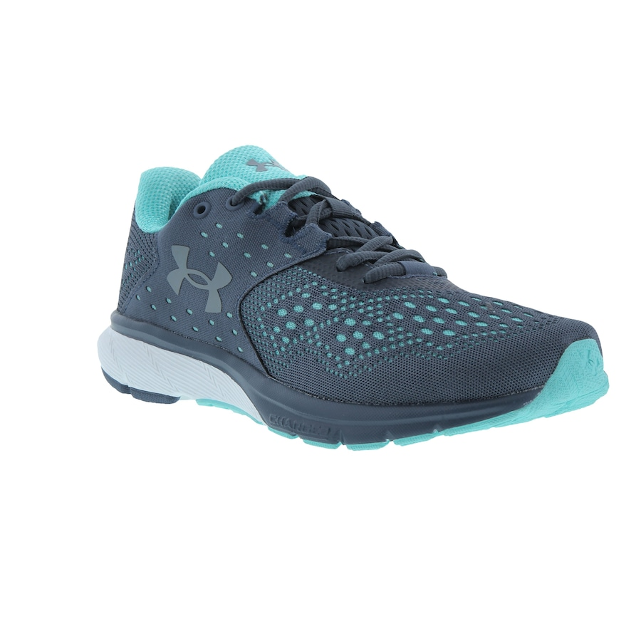 b0494e974cd -undefined%. Tênis Under Armour Charged Rebel - Feminino