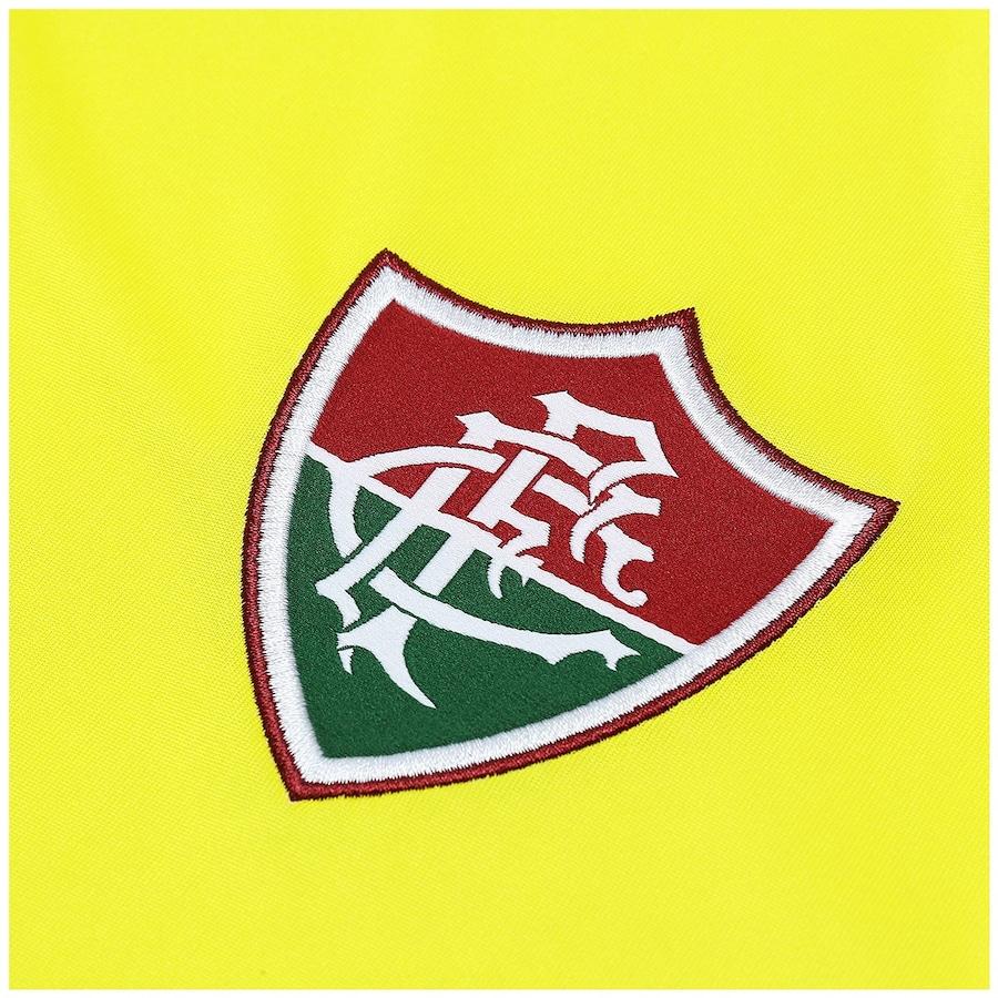 8b353670c5 ... Camisa de Goleiro do Fluminense 2017 Under Armour - Masculina ...