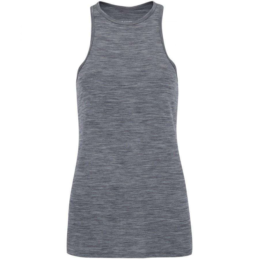 7dcd85e6c3505 Camiseta Regata Oxer Ice - Feminina