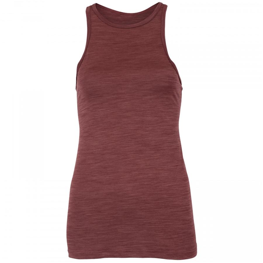 61bacd9b8f Camiseta Regata Oxer Ice - Feminina