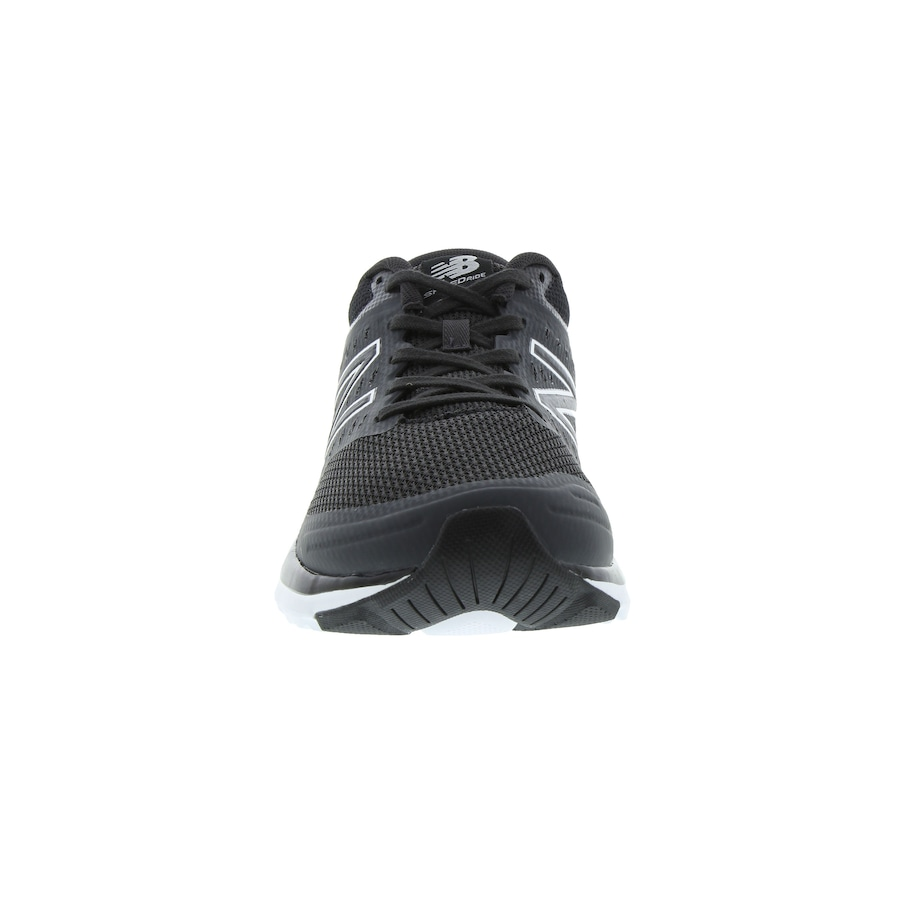 e8c039d617 Tênis New Balance 490 V5 - Masculino