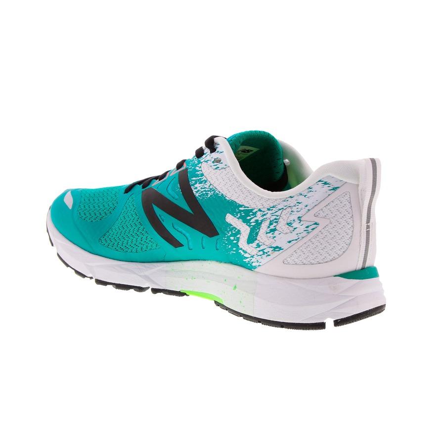 online retailer 3be46 d45ff Tênis New Balance 1500 V3 - Masculino