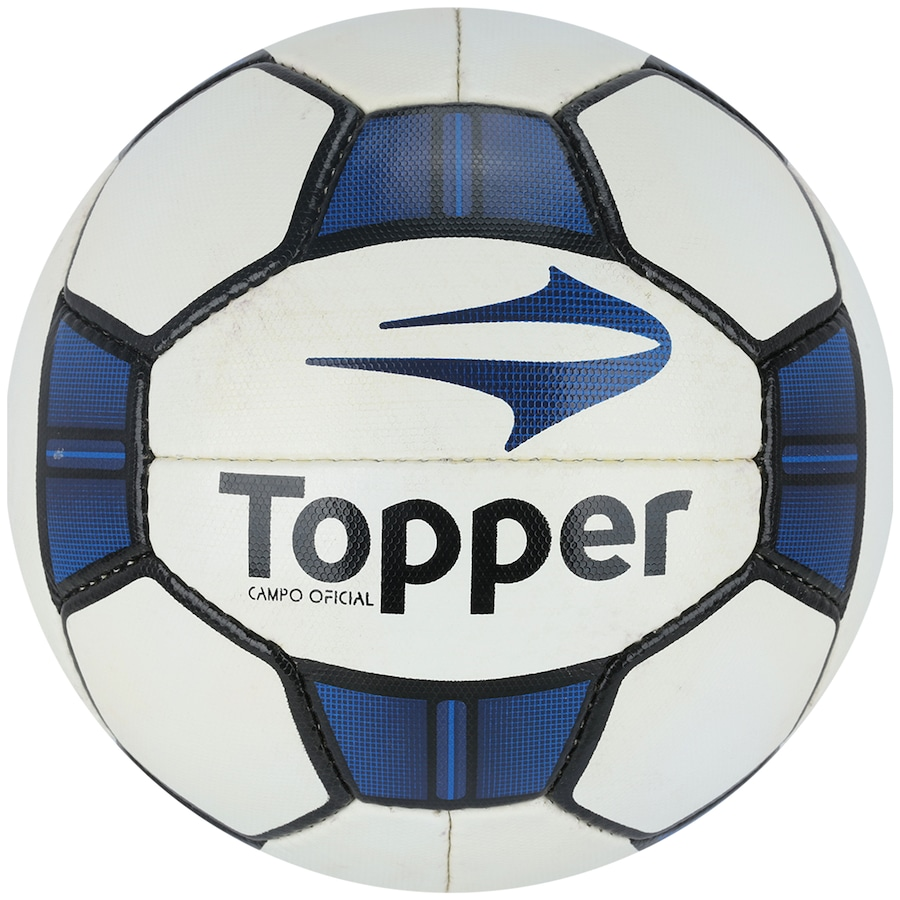 Bola de Futebol de Campo Topper Maestro II a34e439a6498b