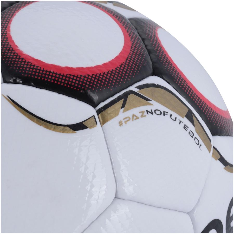 Bola de Futebol de Campo Topper Maestro TD2 f6d03aa64642f