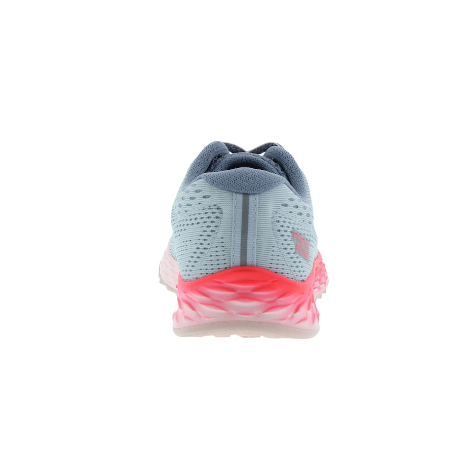tenis new ba ance arishi rosa feminino cross sports 27bf928ce40de2 ... 0cd9bcc7516ae
