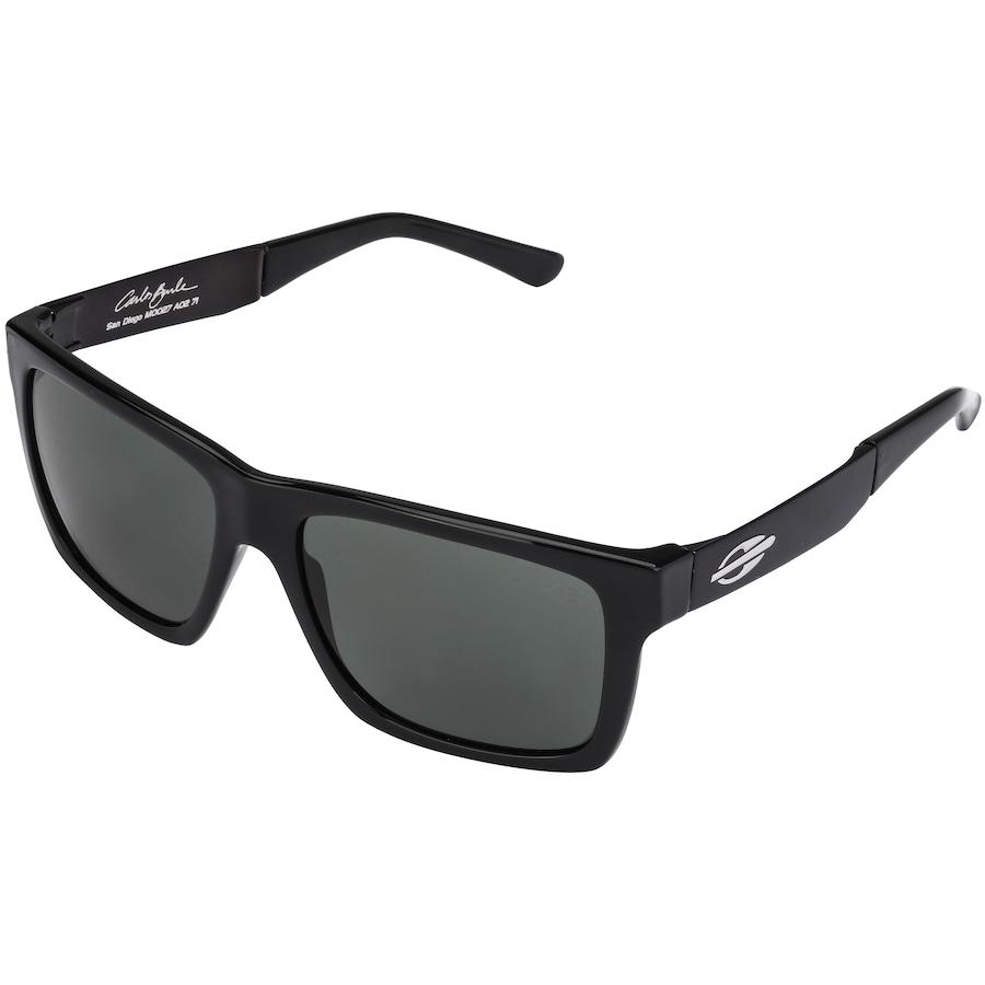 Óculos de Sol Mormaii San Diego Carlos Burle - Unissex ef11ec43d01
