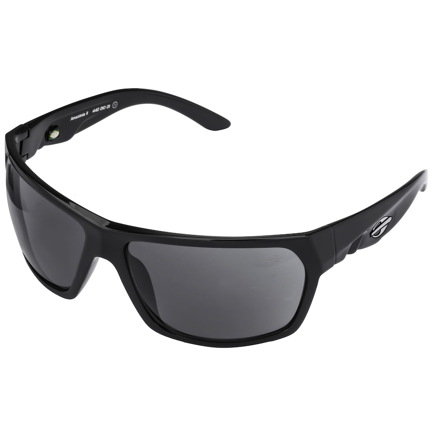 c0921a15906eb Óculos de Sol Mormaii Amazônia 2 - Unissex