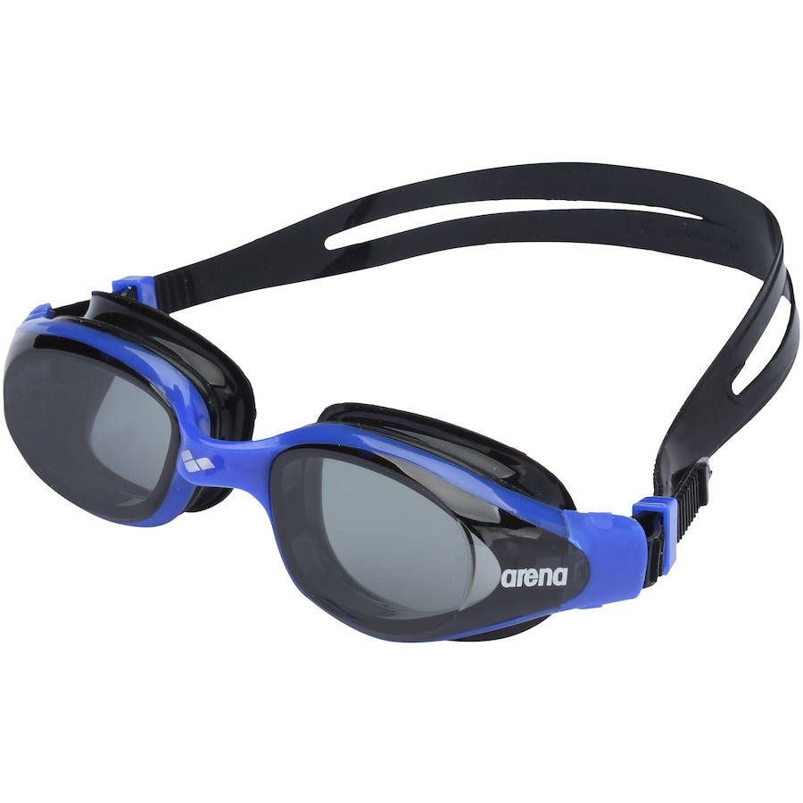 558aba6b8 Óculos de Natação Arena Vulcan X - Adulto