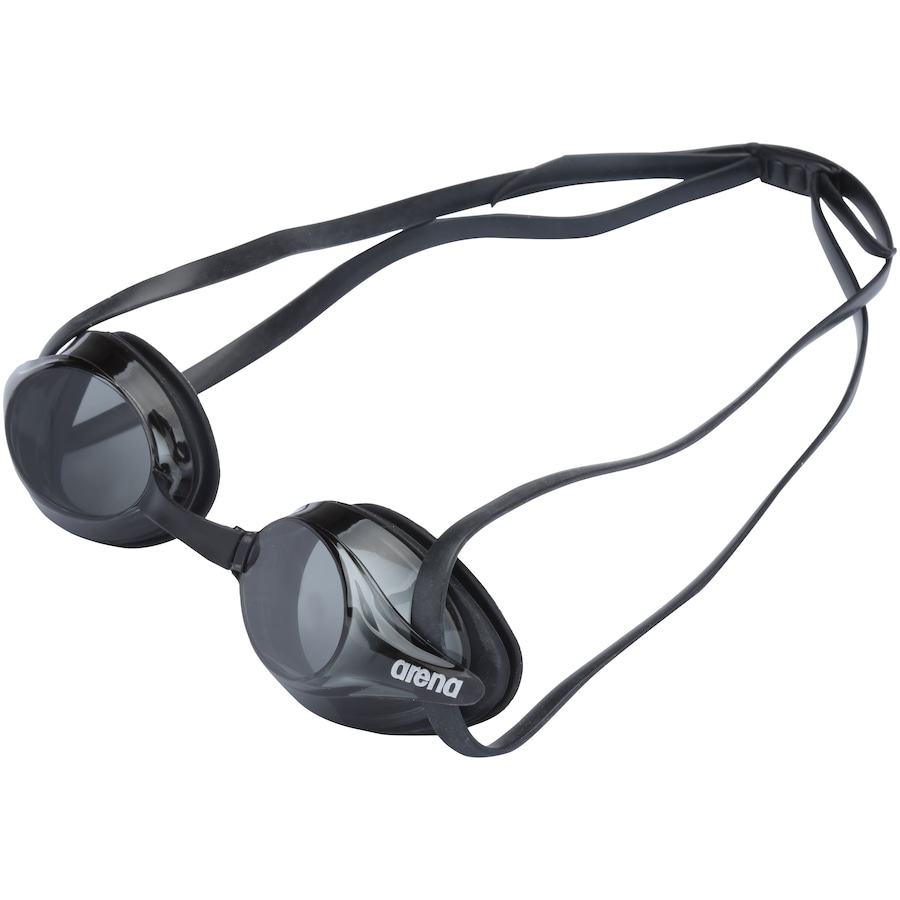 4b75159eeddf2 Óculos de Natação Arena Drive 3 - Adulto