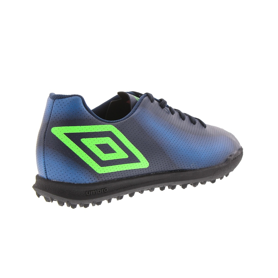 ea45f0d5b5d10 Chuteira Society Umbro Spectrum TF - Adulto