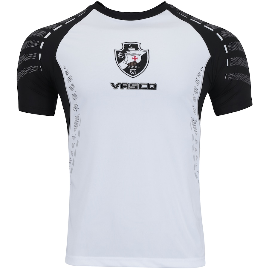 f29bdc0cae Camiseta do Vasco da Gama Orion - Masculina