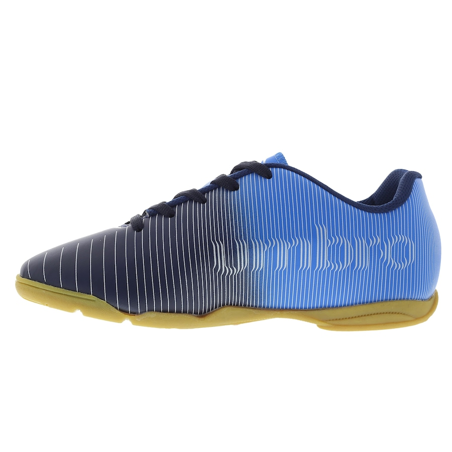 297633b0d3 Chuteira Futsal Umbro Vibe IN - Infantil