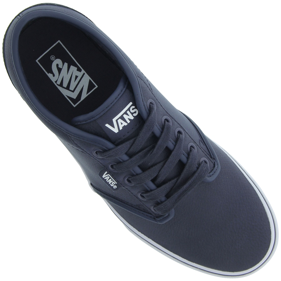 70499286ac2 tênis vans mascu ino skate atwood - fashionstylepk.com b25ca876fcef1
