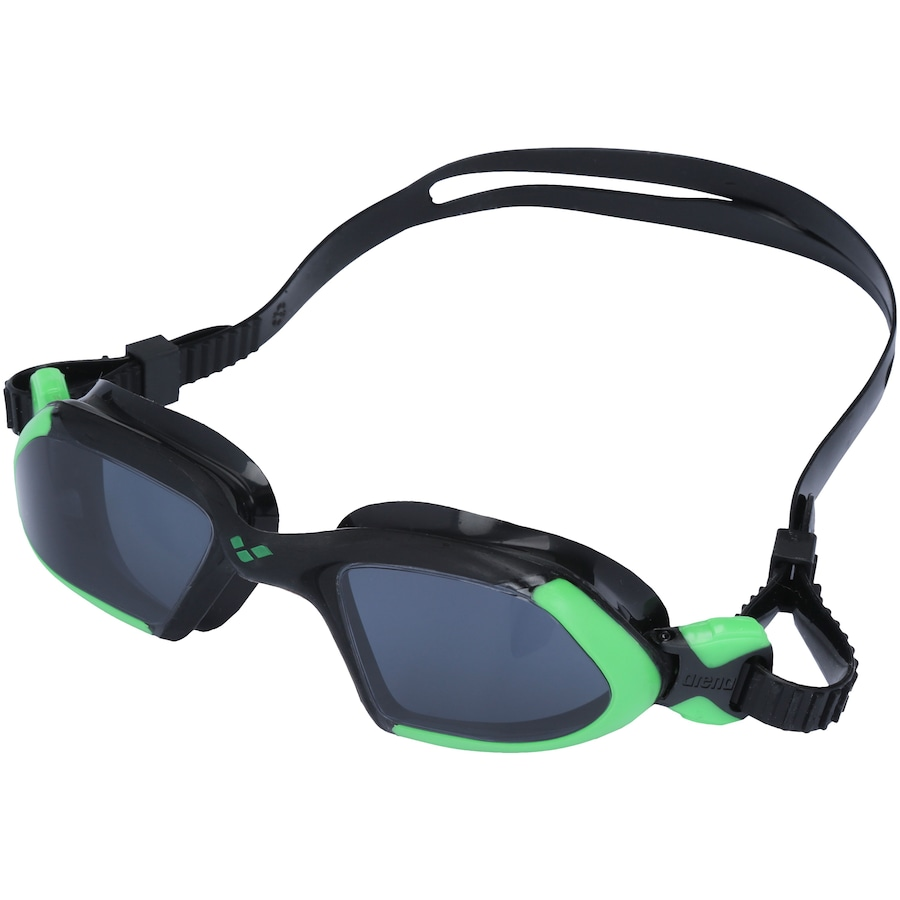 21a4b53e2 Óculos de Natação Arena Viper - Adulto