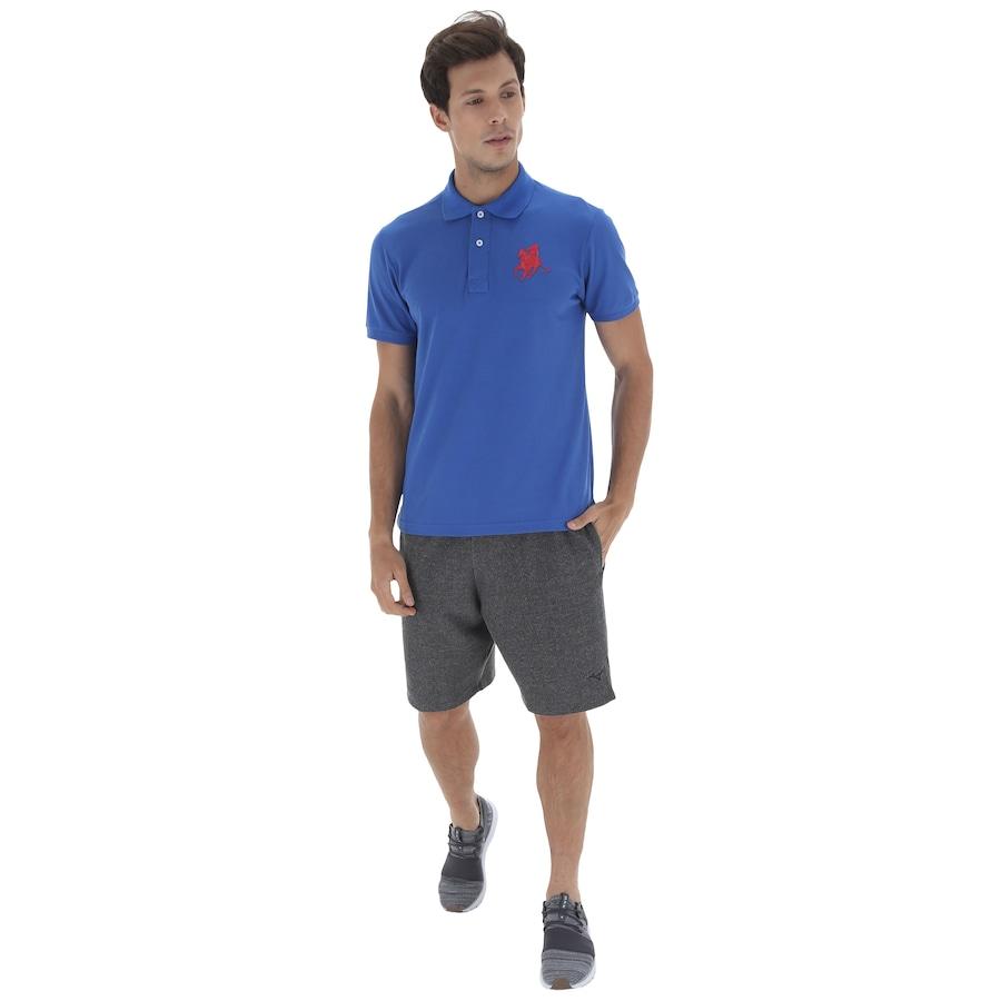 996f81d110 Camisa Polo Polo US Us1 - Masculina