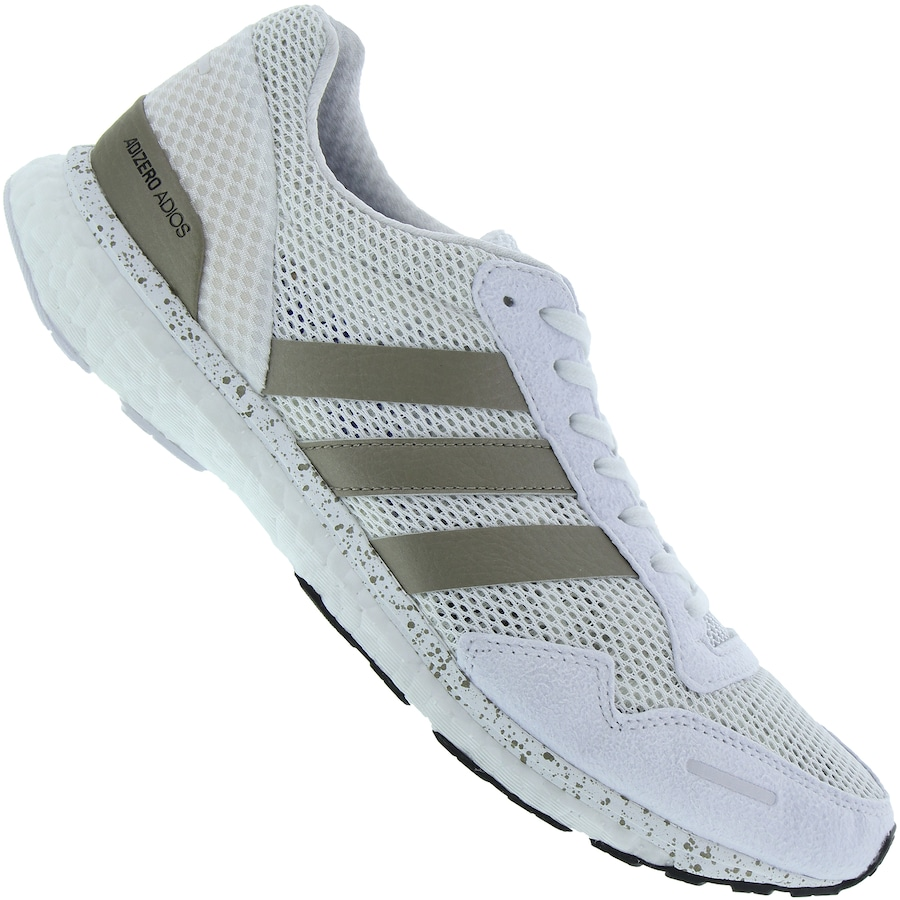 20ce00c19d Tênis adidas Adizero Adios Boost - Masculino
