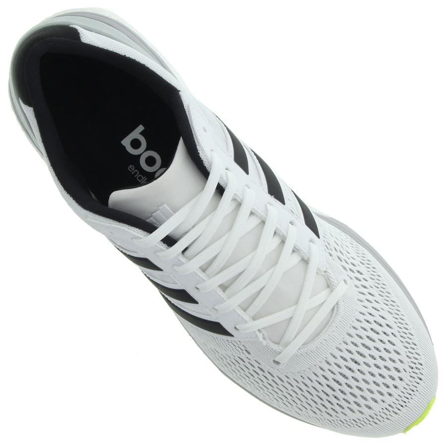 Tênis adidas Adizero Boston 6 Boost - Masculino aa7d5b33d81b7
