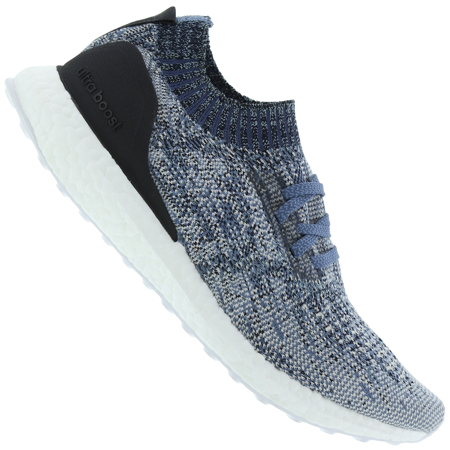 0dcc32bb32e Tênis adidas UltraBoost Uncaged - Masculino
