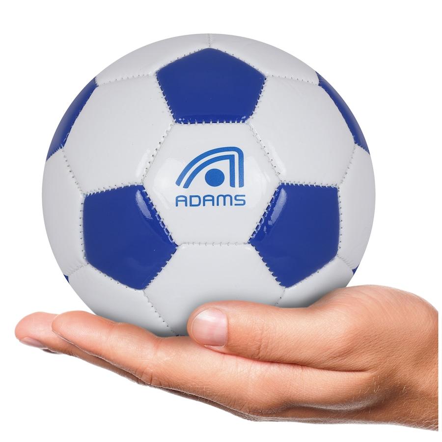 Minibola de Futebol de Campo Adams Classic afe17e5e1c852