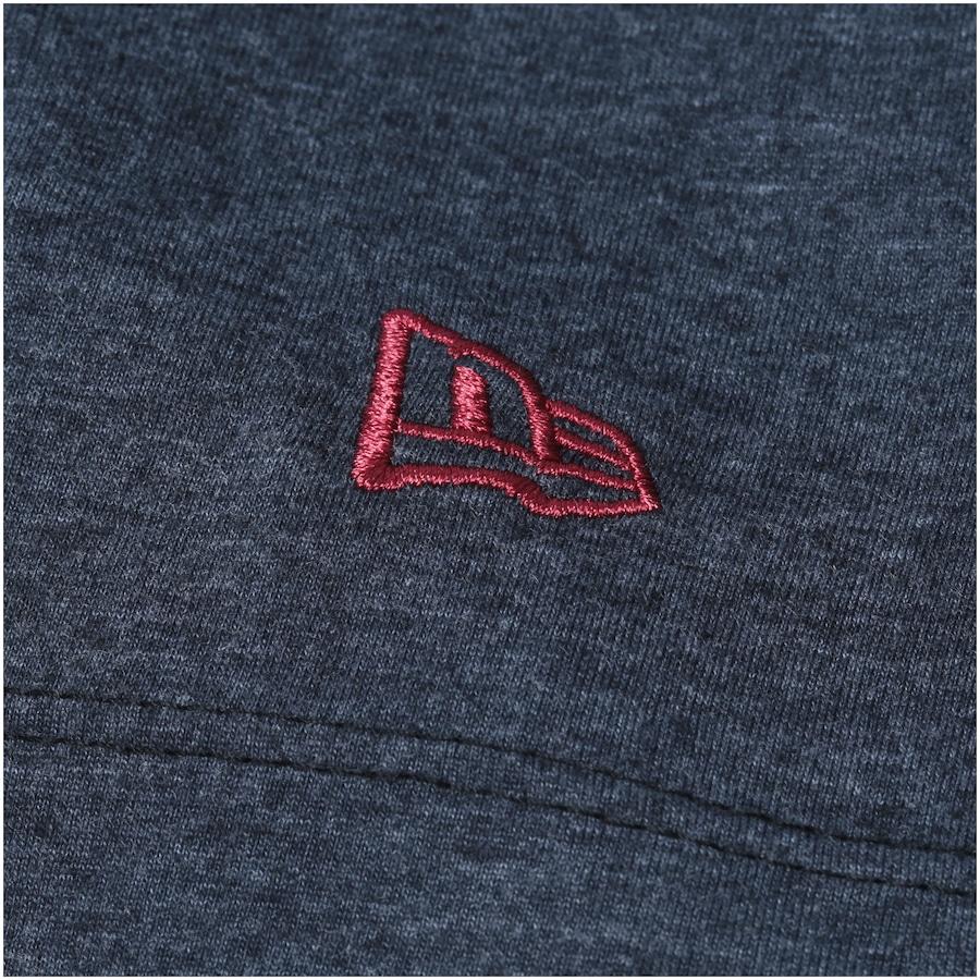 Camiseta New Era Cleveland Cavaliers Written - Masculina 058965a3e18