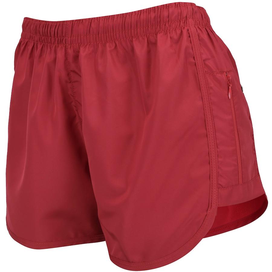 d7388131b2fcd Shorts Oxer Corrida - Feminino