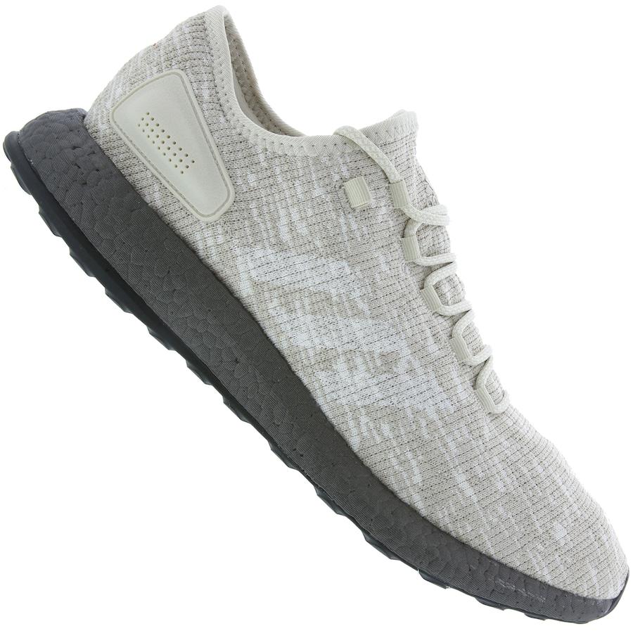 Tênis adidas Pureboost - Masculino 72d8bdcae51b0